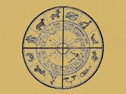 salib zodiak